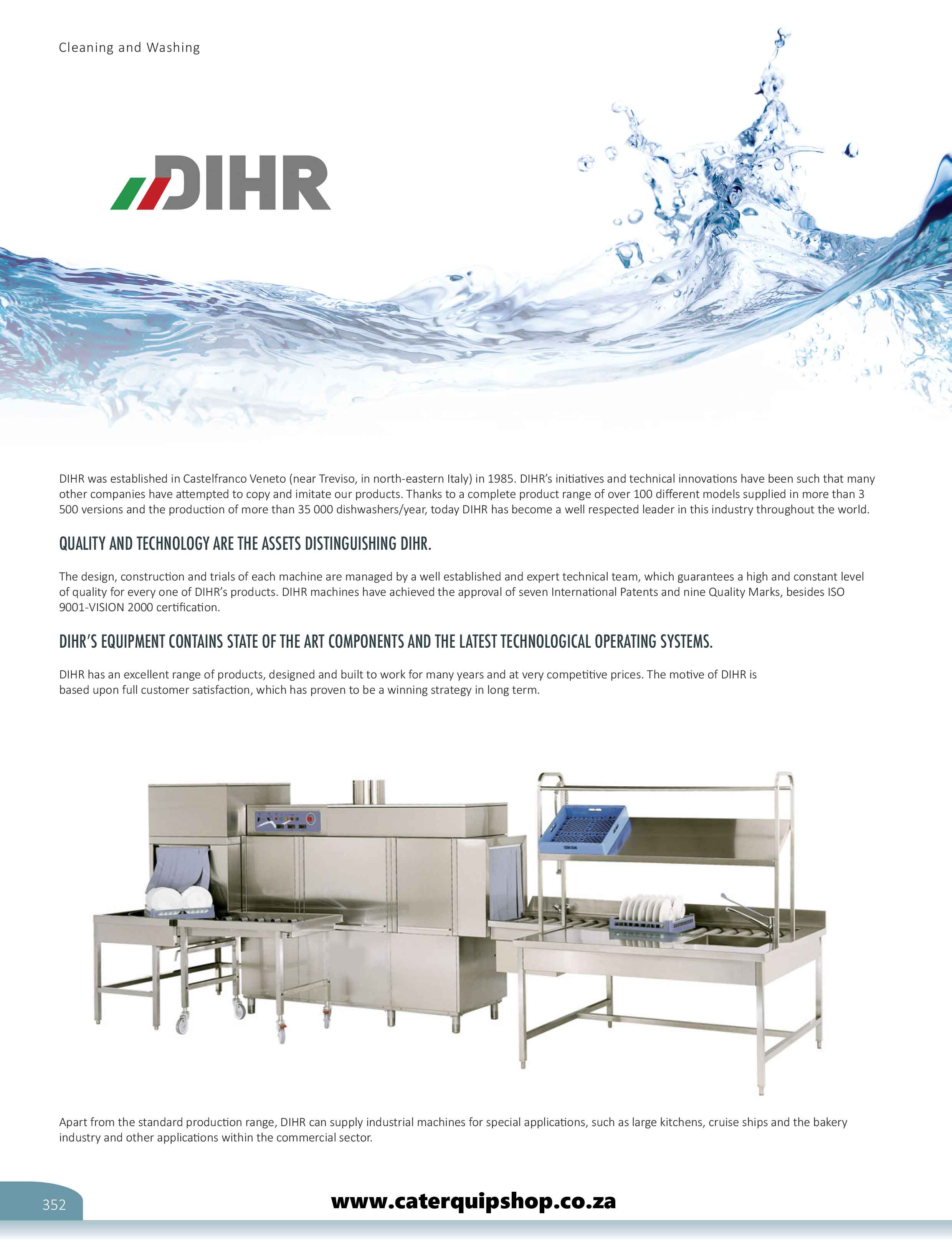 All in One Catering Equipment | Home Page | Catering Equipment